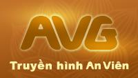 Truyền hình An AVG - Phụ đề