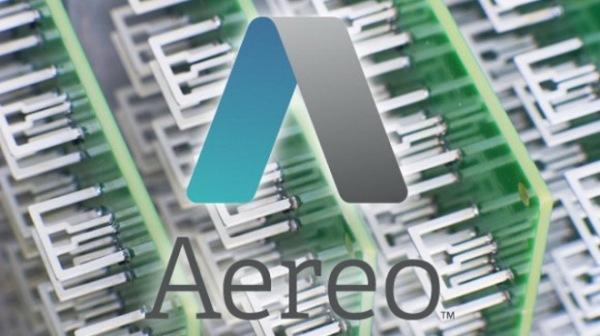 Aereo (Truyền Hình An Viên)