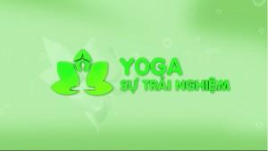 Yoga trên Truyền Hình An Viên