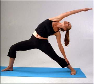 yoga_benefits