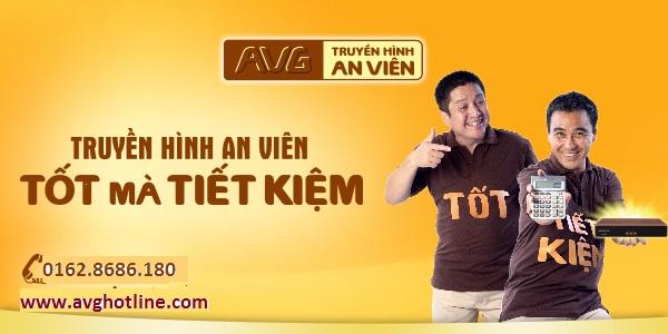 Totma-Tiet-kiem1 - Truyền Hình An VIên