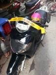 Avghotline - Truyền hình An Viên - Motobike