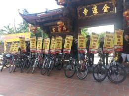 avghotline - Truyen Hinh An Vien