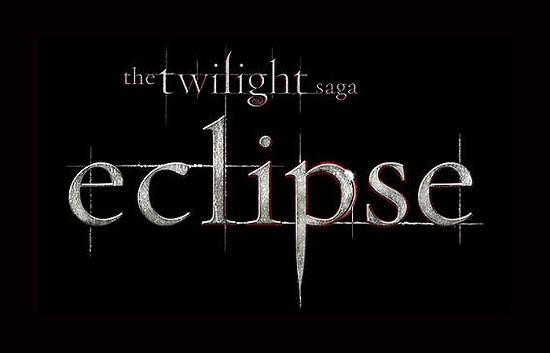 Xem phim The twilight Saga: Eclipse trên kênh HBO Truyền Hình An Viên